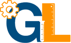Gyrolab srl | vendita e noleggio online articoli sanitari per ortopedia